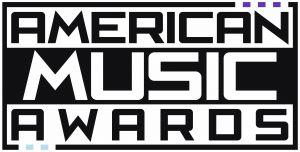 American Music Awards 2014 (AMAs) en vivo y en directo online