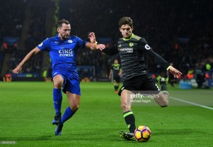Leicester City vs Chelsea Preview: Former Foxes look to sink Leicester on return to the King Power