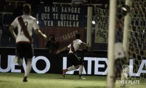 El poder del gol