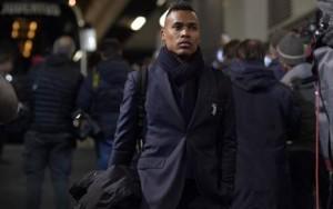 Juventus: c'è da risolvere la grana Alex Sandro