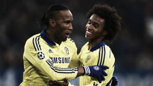VIDEO Chelsea schiacciasassi, chi ferma i blues?
