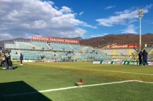 Serie B: 1-1 tra Brescia e Cittadella, a Torregrossa risponde Iori