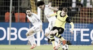 Análisis de las nuevas caras del Dortmund, próximo rival del Real Madrid