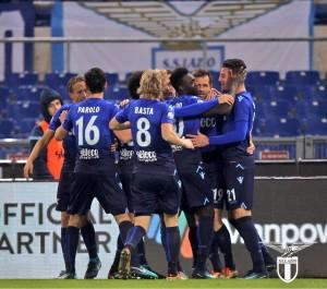 Coppa Italia, la Lazio batte la Fiorentina per 1-0: le parole dei protagonisti