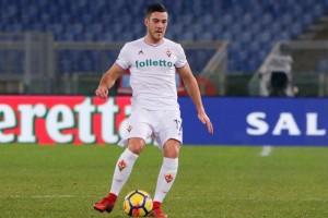Fiorentina: recuperare la concentrazione per fare punti contro il Milan