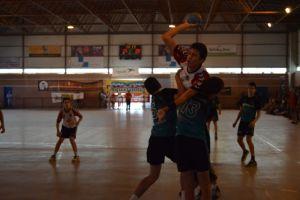 Comienza la XXVI Torrellano Cup