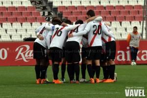 Previa Sevilla Atlético - Albacete: poco en juego