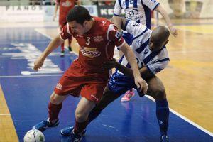 José Ruiz valora la pasada temporada y mira a la próxima