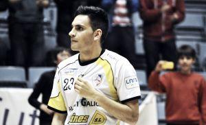 Diego Quintela 2015/2016