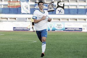 Borja Rubiato y Airam Benito abandonan el Marbella