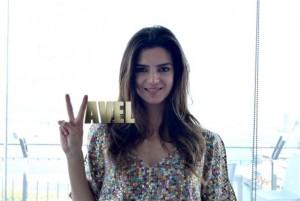 Clara Lago estará en'The Commuter', lo nuevodeJaume Collet-Serra