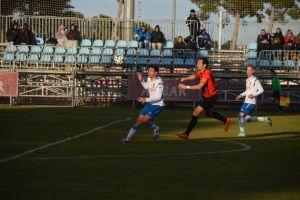 Reus - Mallorca B: duelo vital para abandonar la media tabla