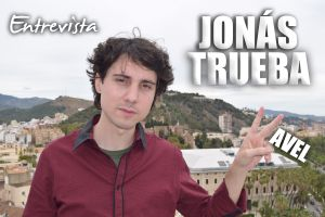 """Entrevista. Jonás Trueba: """" Esta película habla de sorprenderse a uno mismo"""""""