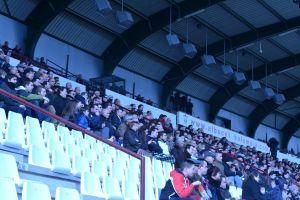 Precios de las entradas para recibir al Huesca