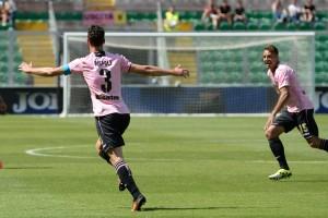 Palermo: positivo l'esodio di Ruggiero, siamo ai dettagli per il closing