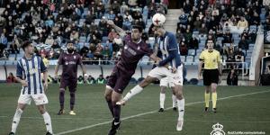 PreviaFC Jumilla - Recreativo de Huelva: La salvación a noventa minutos