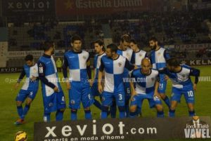 Así es el próximo rival del Real Betis: CE Sabadell