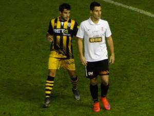 SD Gernika Club - Real Unión Club: romper rachas