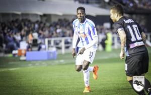 Pescara - Domani la ripresa degli allenamenti