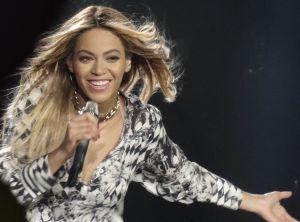 HBO emitirá una serie de extractos de conciertos de la última gira de Beyoncé