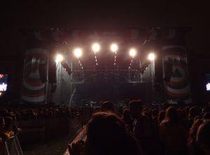 Bilbao BBK Live 2014: Crónica de un festival más que exitoso