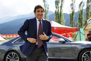 """Torino, parla Cairo: """"Stanno massacrando Belotti, tuteliamolo, serve anche alla Nazionale"""""""