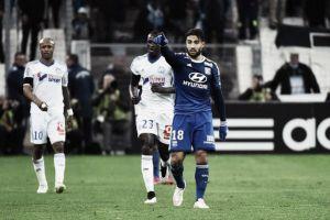 Tra Marsiglia e Lione manca solo il gol (che c'era): 0-0 al Velodrome
