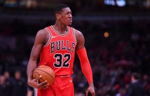 NBA - Chicago in volata supera Dallas; i Nuggets mandano k.o Utah
