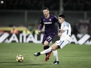 Serie A: fattore argentino al Franchi, Icardi e Simeone scrivono l'1-1