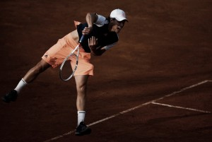 ATP Roma, Thiem fa fuori Nadal. Isner e Zverev in semifinale