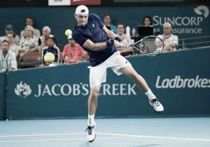 ATP: Doha attende Nadal e Djokovic, bene Bolelli. A Chennai Vanni in tabellone, Federer a Brisbane