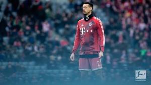 Bundesliga - Bayern alla Opel Arena di Mainz per risolvere i problemi