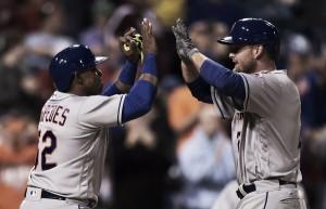 New York Mets use stellar game to defeat Philadelphia Phillies 11-1
