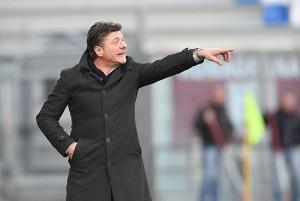 """Torino, Mazzarri: """"Dobbiamo migliorare alcune cose, giudico positivamente il VAR"""""""