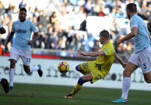 Chievo Verona: il ritorno alla vittoria passa (anche) per il calciomercato