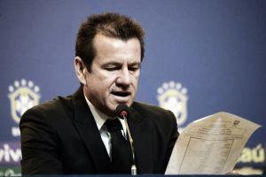 Brasil definió su nómina la Copa América