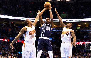 NBA recap: le 7 partite della notte