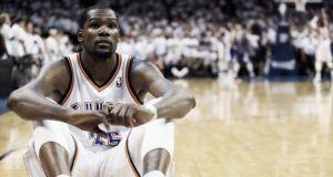 Thunder al bivio: torna Westbrook, a breve Durant. E' ancora possibile la scalata?