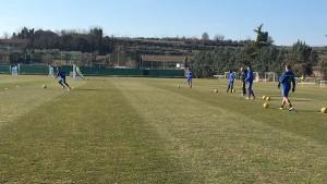 Chievo Verona: Giaccherini sempre più vicino, Garritano il sacrificato?