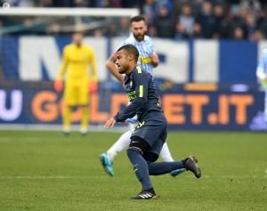 """Inter, l'agente di Rafinha: """"Lotta per diventare un titolare"""""""