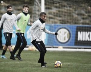 Inter fra campo e mercato: è fatta per Lautaro Martinez, Rafinha titolare col Bologna?