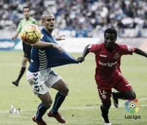 Previa Gimnàstic de Tarragona - Real Oviedo: en busca de la regularidad