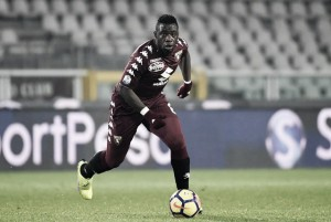 A Genova vince l'equilibrio - 1-1 tra Sampdoria e Torino: Torreira ed Acquah i marcatori