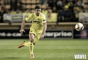 Jokic se quedó a las puertas de la Eurocopa