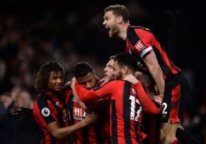 Premier League, lunch match in provincia: ad Huddersfield arriva un lanciatissimo Bournemouth