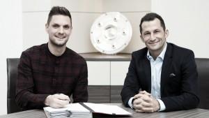 Jogador importante na temporada, goleiro Ulreich estende vínculo com Bayern