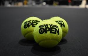 ATP– Al via il New York Open