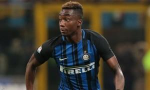 """Inter, l'agente di Karamoh spiega: """"Lui diverso dagli altri, i francesi non vogliono l'Italia"""""""