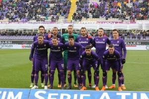 Fiorentina bruttina, di buono solo i tre punti