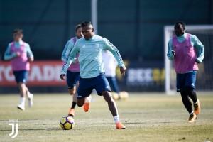 Serie A, Torino - Juventus: i convocati e la probabile formazione per il derby